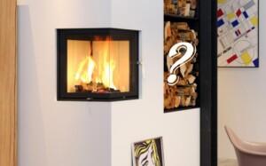Kaminofen Brennstoff Holz - Was darf ich verbrennen Was nicht (2)