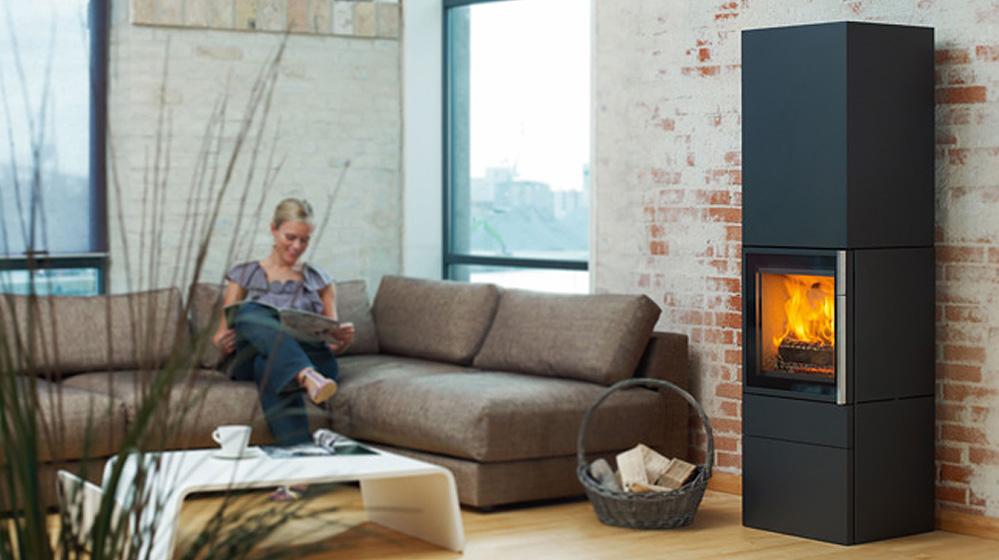 beratung f r den erwerb eines kaminofens info glut eisen by. Black Bedroom Furniture Sets. Home Design Ideas