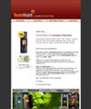 Sommeraktion im Feuerdepot-Onlineshop!
