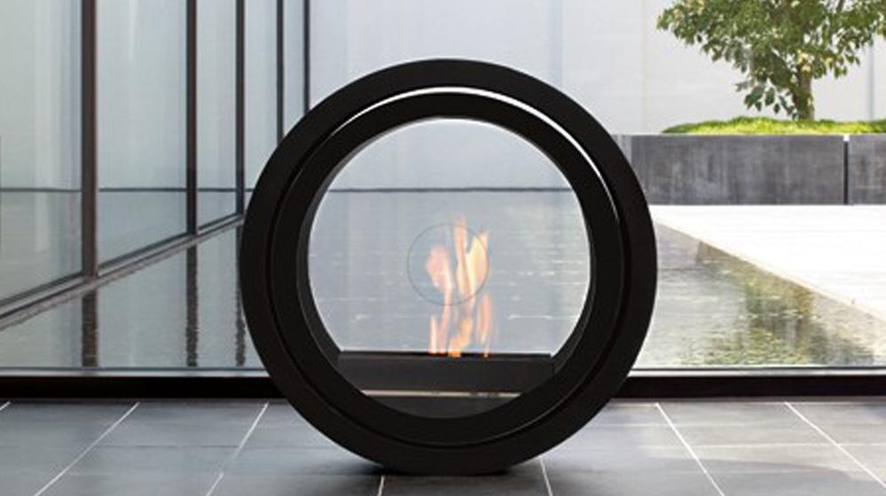 tipps zum umgang mit ethanol f r ihre sicherheit glut eisen by feuerdepot. Black Bedroom Furniture Sets. Home Design Ideas