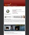 Feuerdepot.de feiert die internationale Zertifizierung zum Trusted Shop!