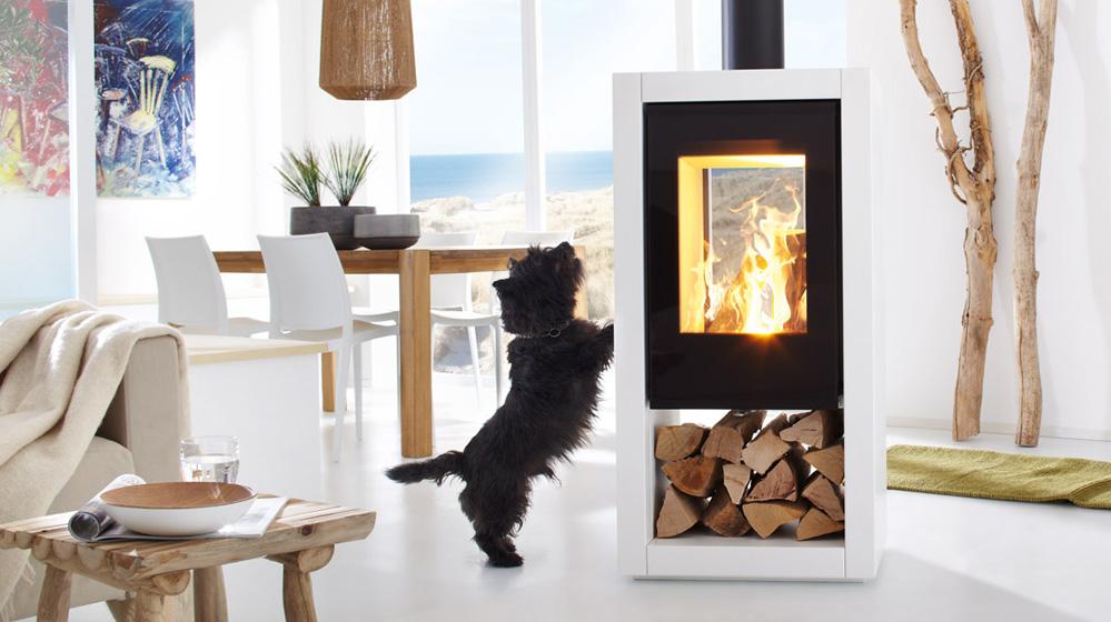 konvektionsw rme und strahlungsw rme glut eisen by feuerdepot. Black Bedroom Furniture Sets. Home Design Ideas