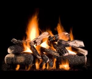 Kaminofen Brennstoff Holz - Was darf ich verbrennen Was nicht