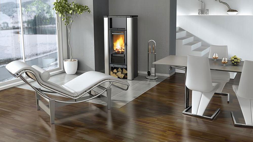 kaminofen in niedrigenergie und passvh usern information glut eisen. Black Bedroom Furniture Sets. Home Design Ideas