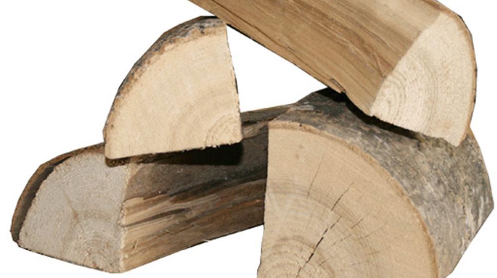 Aktion Holz