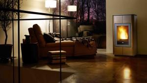 Neue Technologie verzichtet auf Ventilatoren und Gebläse