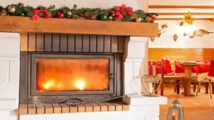 Wann Kaminofen einbauen, kaminofen einbauen im Winter