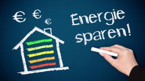 EnEV 2015 - Energiesparverordnung 2015