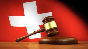 VKF Schweiz Zulassungen