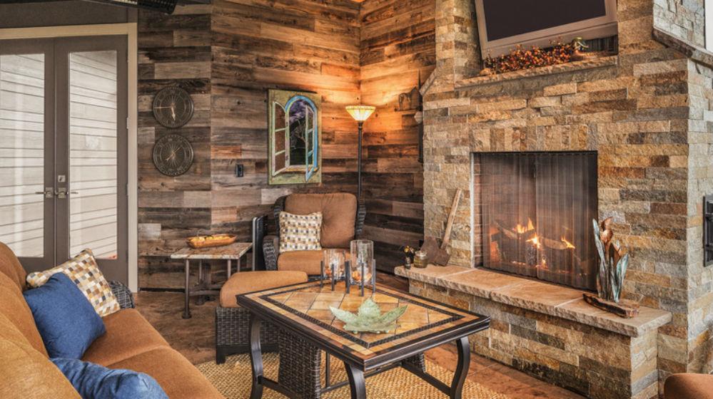 tipps f r die jahreszeitliche kaminofen dekoration glut eisen by feuerdepot. Black Bedroom Furniture Sets. Home Design Ideas