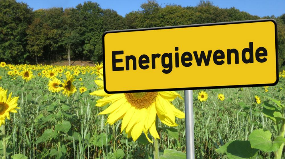 Energiewende - Steuer Ölheizung, Steuer Gasheizung