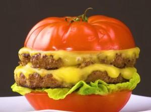 tomatenburger_blog_sf