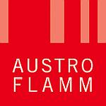 Austroflamm (Ofen)