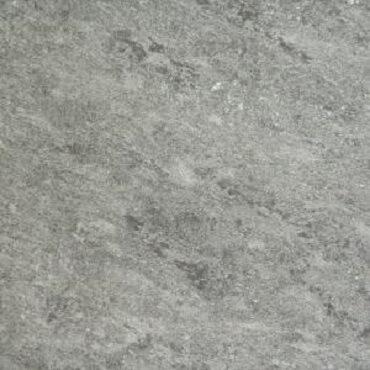 Olsberg Abdeckplatte, Naturstein Serpentin