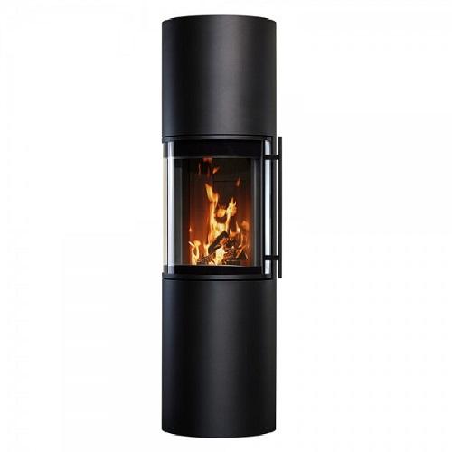 Kaminofen Cera Design Prego XL 6kW