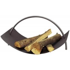 Holzkorb Schössmetall TIMBER 4