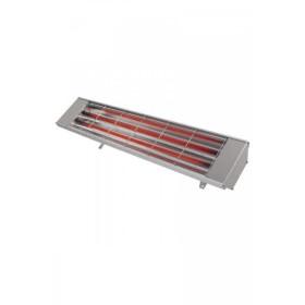 Heizstrahler Grandhall Heatstrip Max 2400