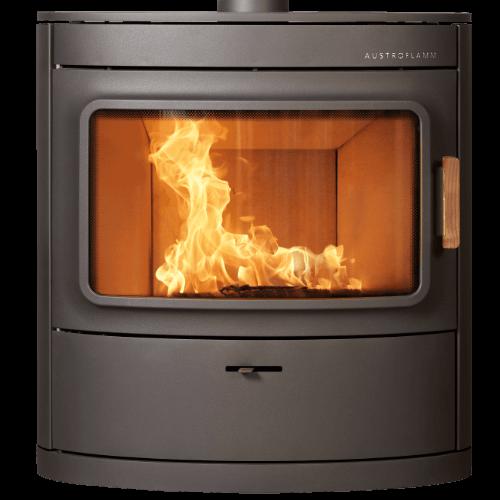 Kaminofen Austroflamm Cody 8kW