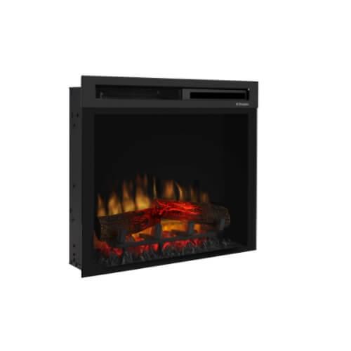 Elektrokamineinsatz Dimplex XHD Firebox 23