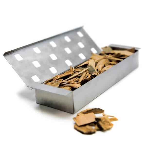 Broil King Smokerbox