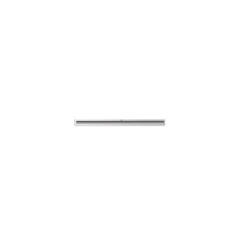 Kaminzubehör MCZ - Luftöffnung Blade