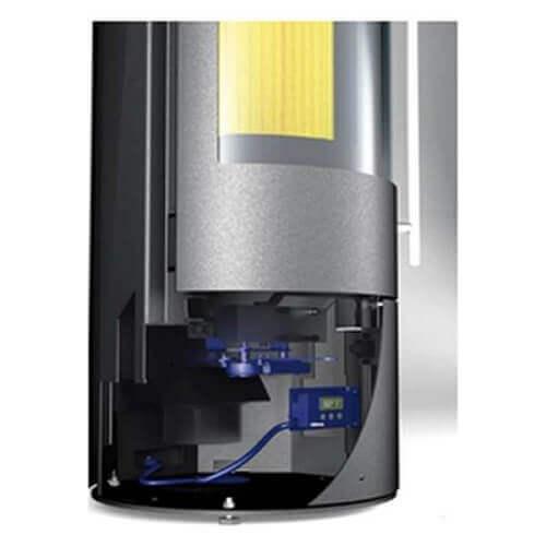 Olsberg OEC Efficiency Controller Smart 1