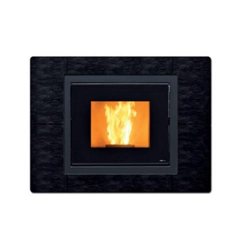 Kaminzubehör MCZ - Kaminverkleidungen PRIME für VIVO Q 90 WOOD