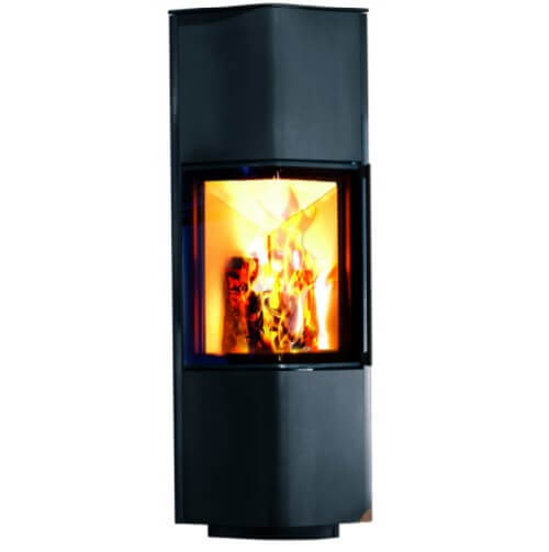 Kaminofen Spartherm Cubo L style 5,9kW