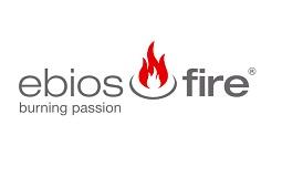 ebios Fire