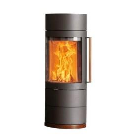 Kaminofen Austroflamm Lux 5kW
