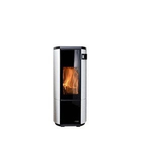 Kaminofen Cera Design Conte Mini 7kW