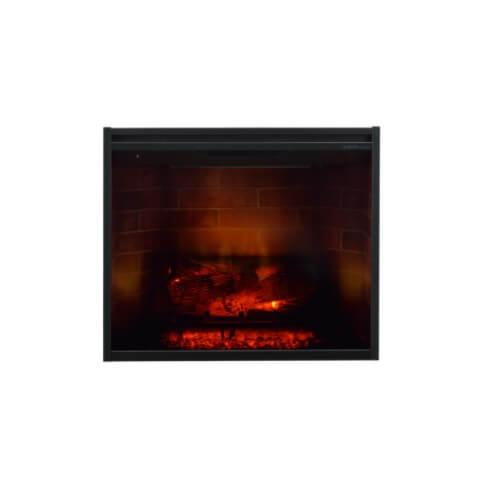 Elektrokamineinsatz Dimplex Revillusion Firebox 30