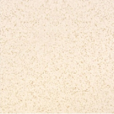 Olsberg Abdeckplatte, Keramik Ahorn