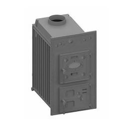 Kachelofeneinsatz Olsberg JU 11, 11 kW